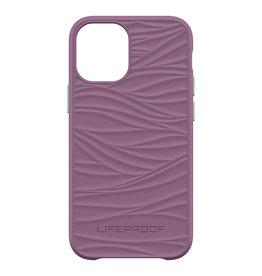 LifeProof LifeProof Wake Case for iPhone 12 mini