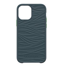 LifeProof LifeProof Wake Case for iPhone 12/12 Pro