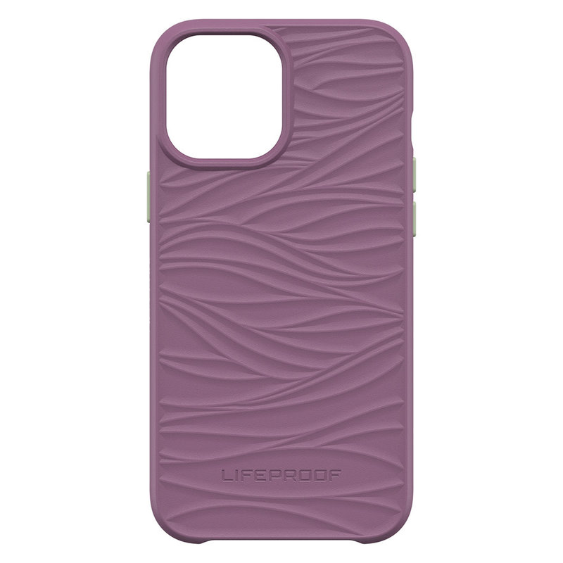LifeProof Wake Case for iPhone 12 Pro Max