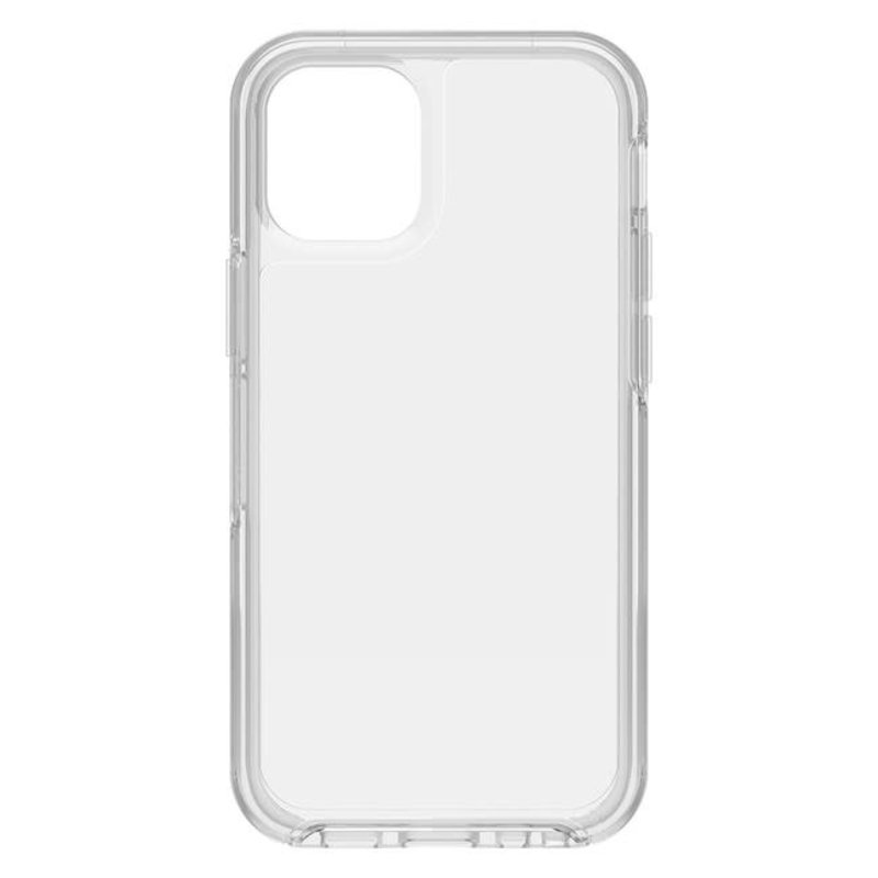 Otterbox Symmetry Clear Case for iPhone 12 mini