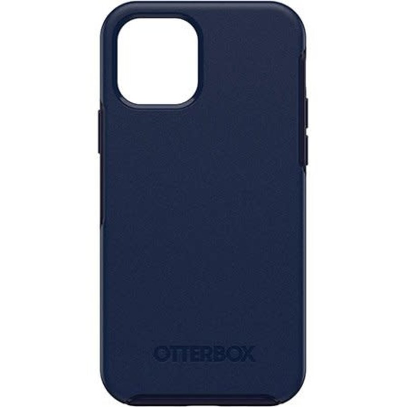 Otterbox Symmetry Plus Case for iPhone 12/12 Pro