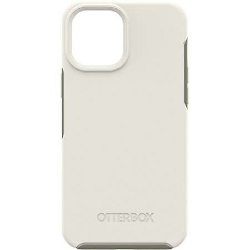 Otterbox Symmetry Plus Case for iPhone 12 Pro Max