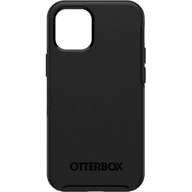 Otterbox Symmetry Plus Case for iPhone 12 mini