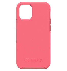 Otterbox Symmetry Plus Case for iPhone 12 mini