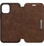 Otterbox Otterbox Strada Folio Case for iPhone 12 mini