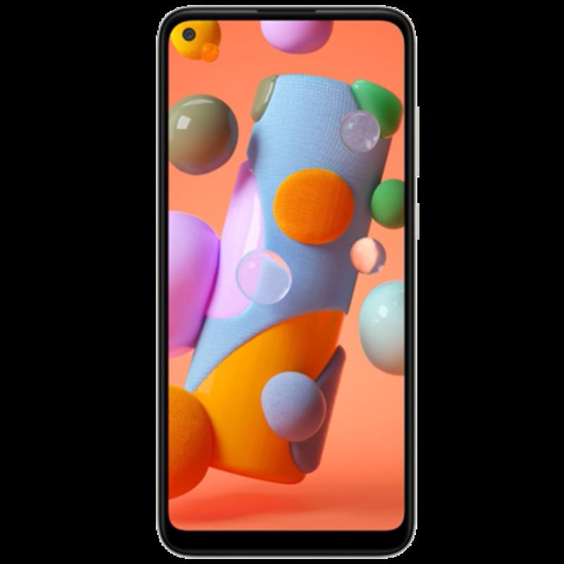Samsung Galaxy A11 Basic Phone