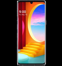 LG Velvet 5G 128GB
