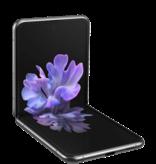 Samsung Samsung Galaxy Z Flip 5G