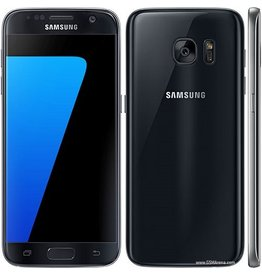 Samsung Refurbished Galaxy S7 Unlocked