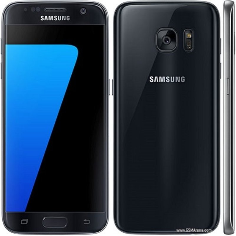 Refurbished Samsung Galaxy S7 Unlocked