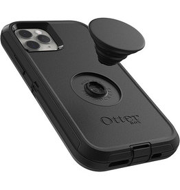 Otterbox Otter + Pop Defender Case with Swappable PopTop for iPhone 11 Pro