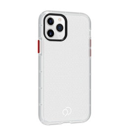 Nimbus9 Phantom 2 Case iPhone 11 Pro Clear