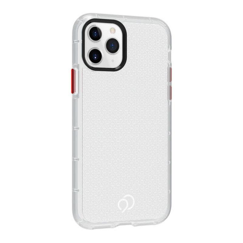 Nimbus9 - Phantom 2 Case iPhone 11 Pro Clear