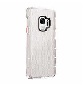 Nimbus9 Phantom 2 Case Clear for Samsung Galaxy S9