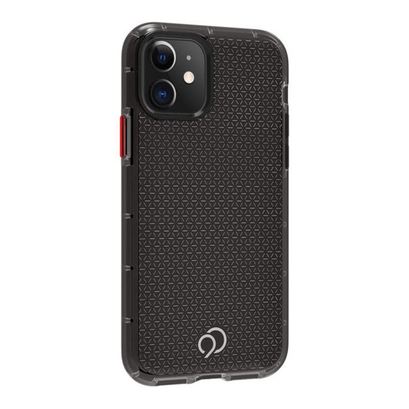 Phantom 2 Case iPhone 11/XR