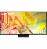 Samsung Samsung 55-Inch Q90 Series QLED 4K UHD Smart TV