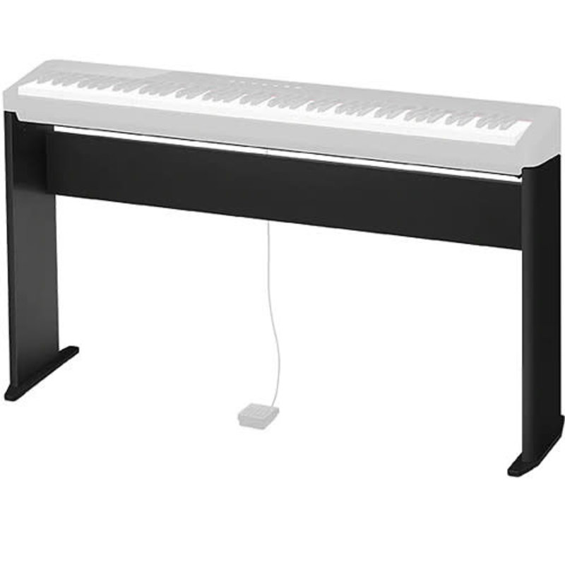Stand for PXS1000/3000 digital Piano