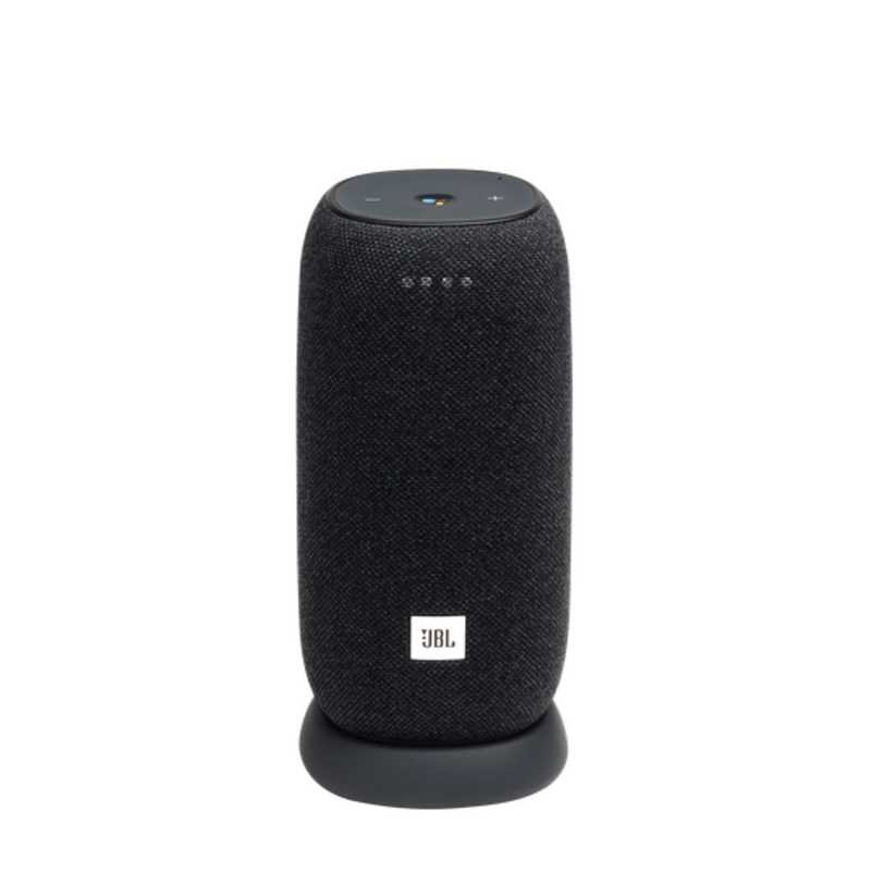 Link Portable Smart Speaker