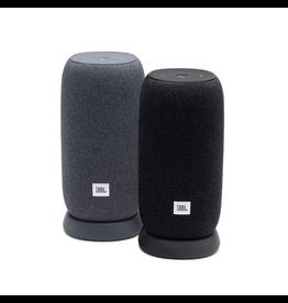 JBL Link Portable Smart Speaker