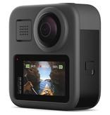 GoPro Max 360 degree Sports Camera