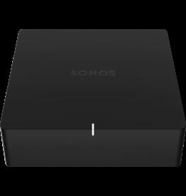 Sonos Port Music Streamer