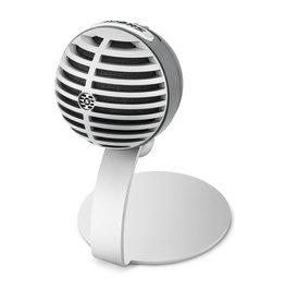 Shure MV5/A-LTG USB Condenser Microphone