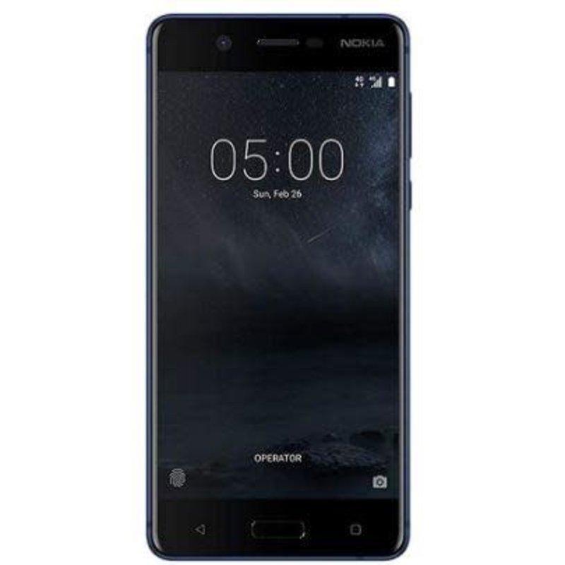 Brand New Sealed Nokia 5 16GB Unlocked
