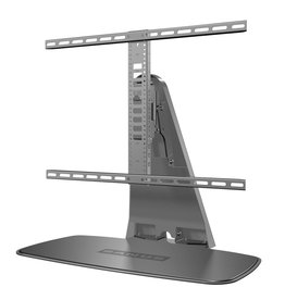 Sanus Siveling TV Base ( 32-65)