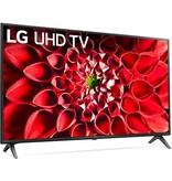 LG 49-Inch UN7000 Series 4K UHD TV