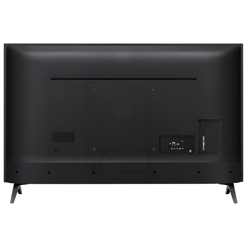 49-Inch UN7000 Series 4K UHD TV