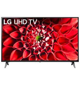 LG 55-Inch UN7000 Series 4K UHD TV