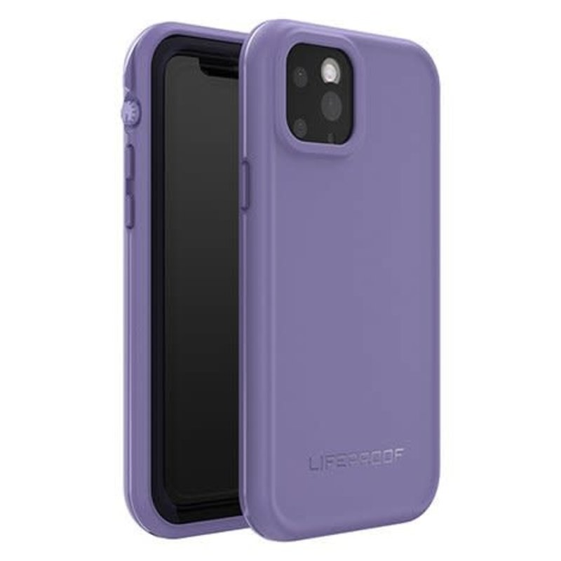 Fre case for iPhone 11 Pro