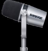 Shure MV7 Dynamic Studio / Podcast Microphone