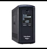 CyberPower 1000VA Battery BackUp w/LCD