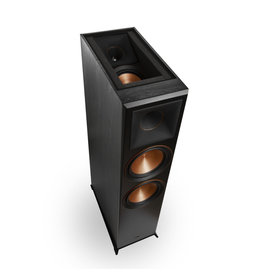 Klipsch RP8060FA Reference Premiere 8-inch Dolby Atmos Floorstanding Speaker