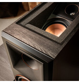 Klipsch  Reference Premiere 8-inch Dolby Atmos Floorstanding Speaker