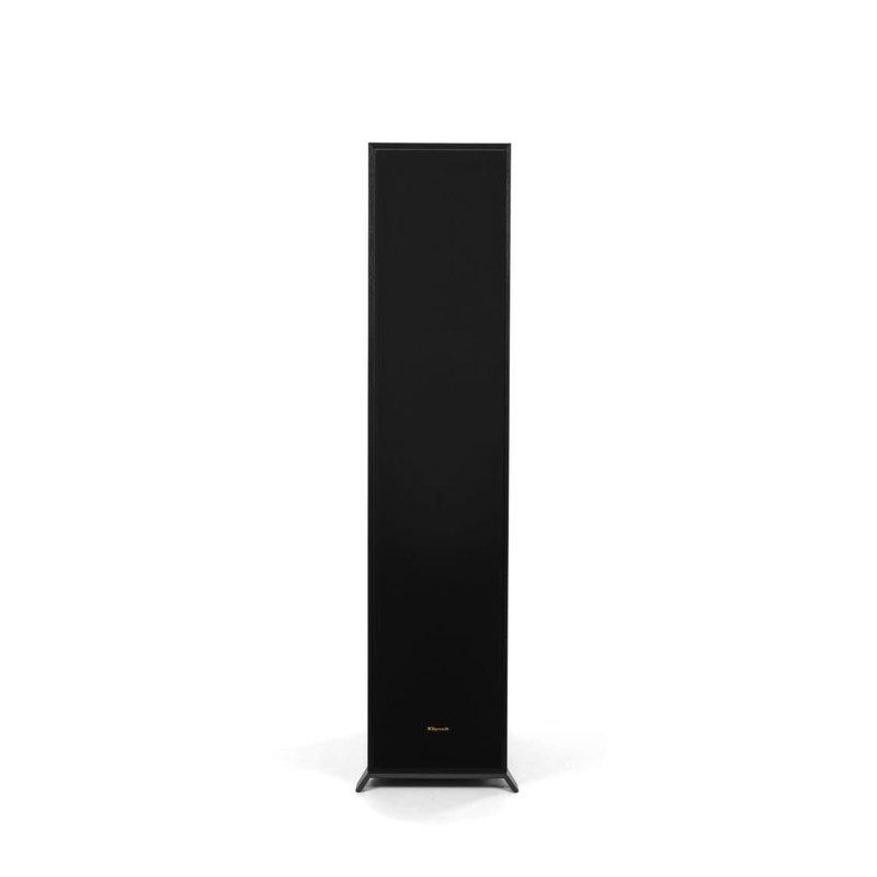 6.5-inch Tower Speaker (ea)