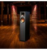 Klipsch 6.5-inch Tower Speaker (ea)