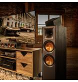 Klipsch Dual 6.5-inch Tower Speaker (ea)