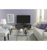 "Sanus Swivel TV Base fits most flat-panel TVs 32"" - 60"""