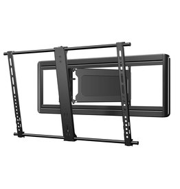 Sanus VLF613 - Full Motion Premium TV Mount 40'' - 84''