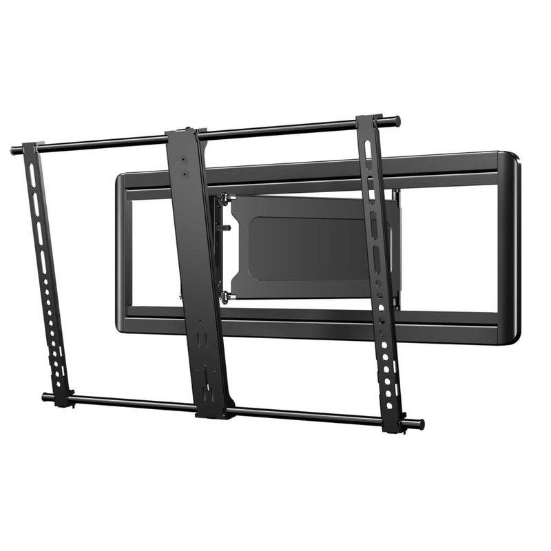 Full Motion Premium TV Mount 40'' - 84''