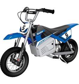 Razor MX350 Dirt Rocket mini Bike