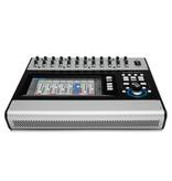 QSC 30 Channel Digital Mixer w/ Touch Screen