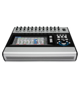 QSC TOUCHMIX-30 - 30 Channel Digital Mixer w/ Touch Screen