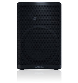 QSC CP12 - 12 Inch Powered Loudspeaker