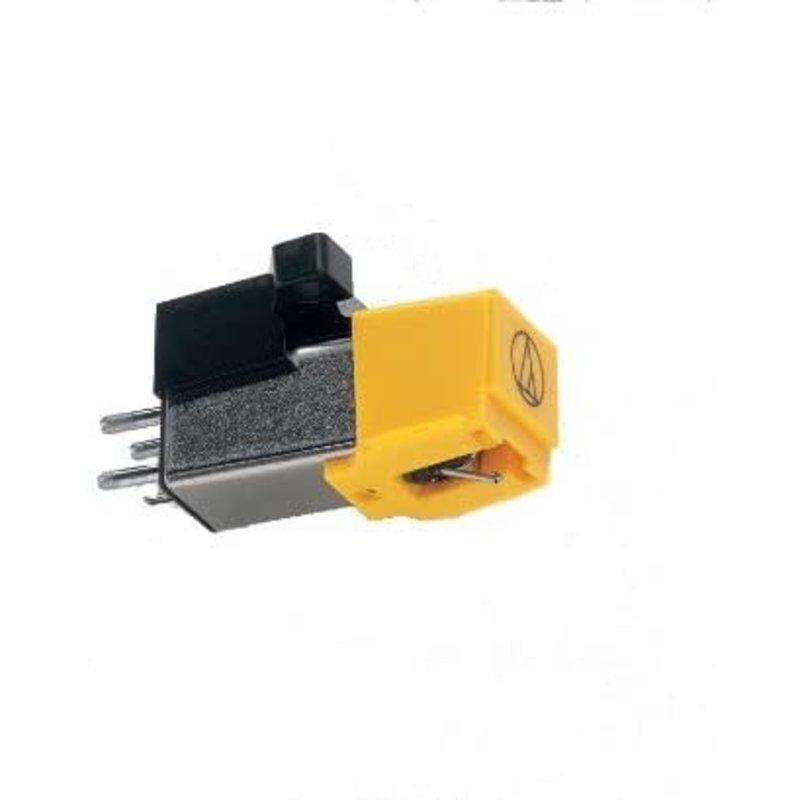.7 mm Conical Half-inch Standard Mount Cartridge