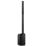 Bose Professional L1 Pro8 Portable Line Array System