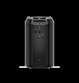 Bose Professional L1 Pro16 Portable Line Array System