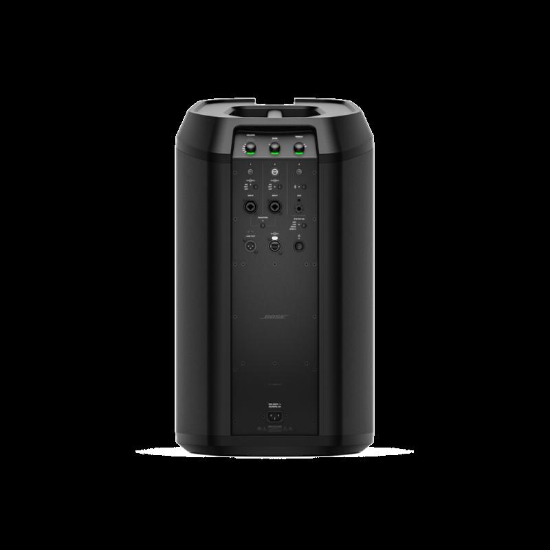 L1 Pro16 Portable Line Array System